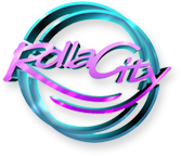 RollaCity